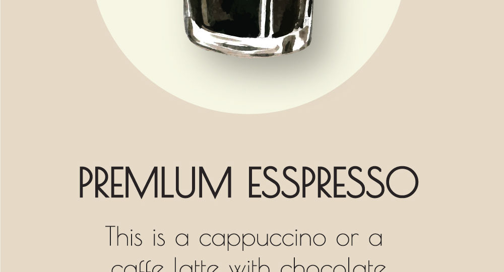 premium-espresso