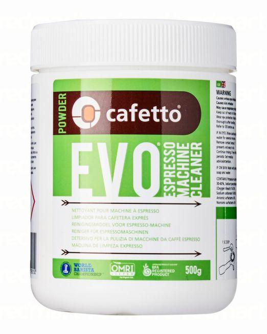 Cafetto EVO Detergent
