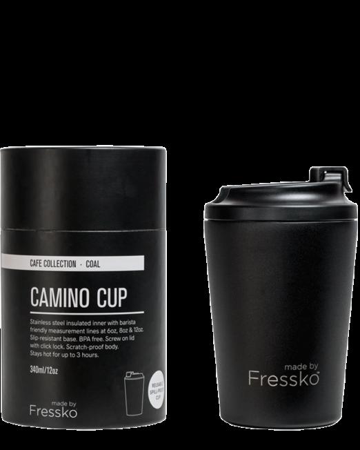 Camino_Coal_800px_150kb