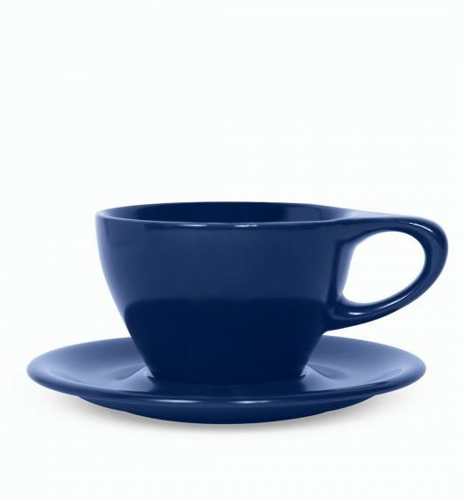 lino_dark-blue_small-latte_1