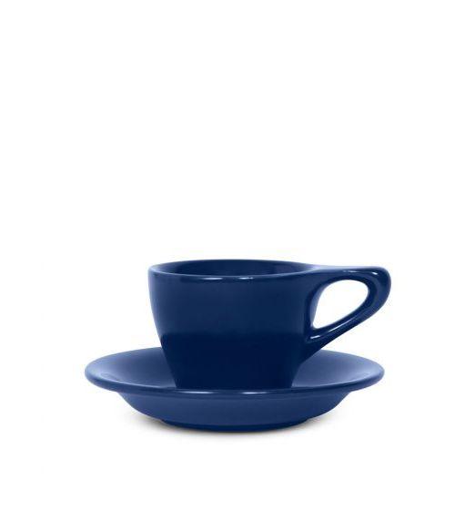 lino_dark-blue_espresso_1