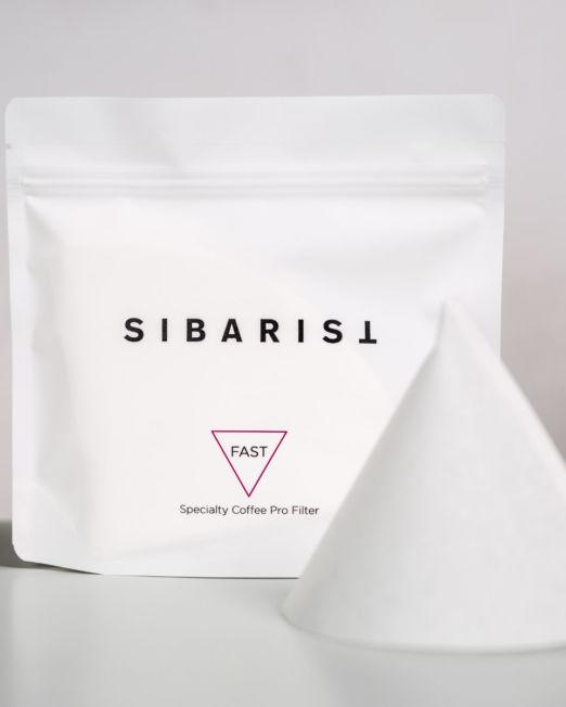 sibarist-fast-filter-2