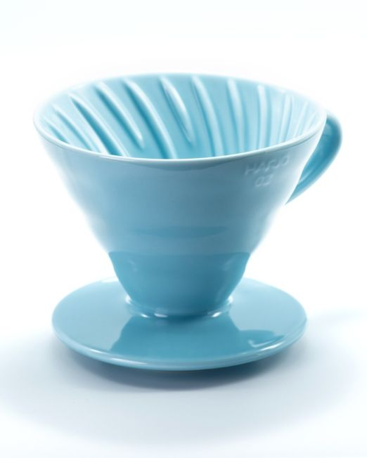 Hario-V60-Ceramic-Dripper-Size-02-Light-Blue