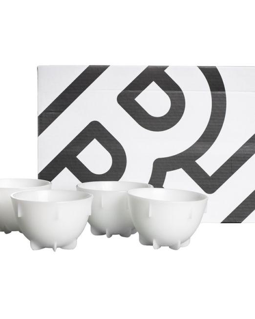 cupping-bowls-220ml-x-24-barista-hustle